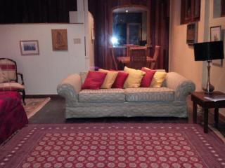 The Studio - Kingston vacation rentals