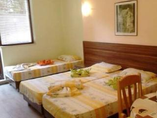 New listing! Studio for 3 people - Saints Constantine and Helena vacation rentals