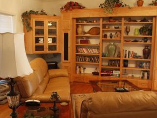 Bent Creek Townhouse #24- Rumbling Bald Resort - Lake Lure vacation rentals