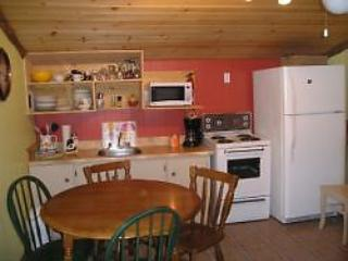 ALBA COTTAGES (3BR + Futon)  BEACH AREA #1 - Wasaga Beach vacation rentals