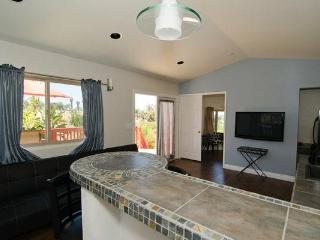 1 bedroom Condo with Internet Access in Oceanside - Oceanside vacation rentals