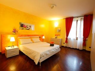La casa di Alice - Volta Mantovana vacation rentals