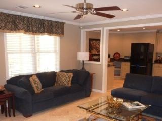 N Metro Atlanta - Weekly Corporate Suite - Atlanta vacation rentals