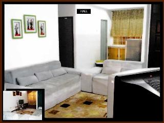 Nice 3 bedroom House in Bukit Mertajam - Bukit Mertajam vacation rentals