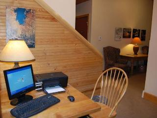 Independence Square Unit 310 - Aspen vacation rentals