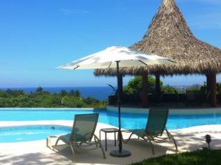 Deal! Oceanview Luxury Condo Ixtapa. - Ixtapa vacation rentals