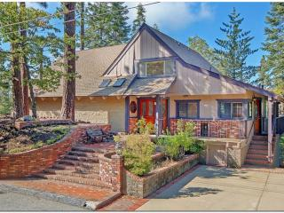 Entertainer's Dream Home - Blue Jay vacation rentals