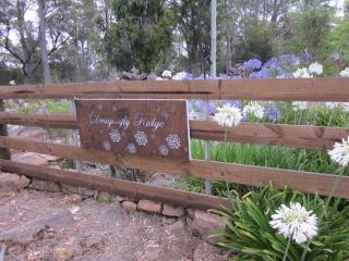 Dragonfly Cottage @ Tamar Valley, Tasmania - Deviot vacation rentals
