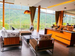 Amazing 3 bedroom Kamala Penthouse - Kamala vacation rentals