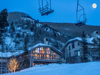 5 bedroom House with Internet Access in Beaver Creek - Beaver Creek vacation rentals