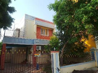Nice Villa with Internet Access and A/C - Guduvancheri vacation rentals