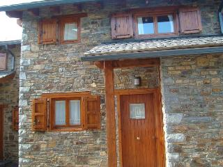 Comfortable 3 bedroom Vacation Rental in Palau-de-Cerdagne - Palau-de-Cerdagne vacation rentals