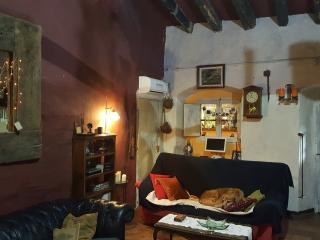 B&B Mas Torrencito pet friendly - Vilademuls vacation rentals
