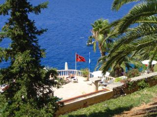 Villa in Patara Prince Resort, Kalkan, Turkey - Kalkan vacation rentals