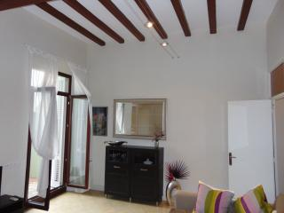 House for 12 people located 150m from the beach. - Calella vacation rentals