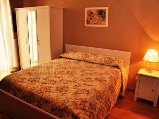 B&B Duca Orsini, Bed & Breakfast Gravina in Puglia - Gravina in Puglia vacation rentals