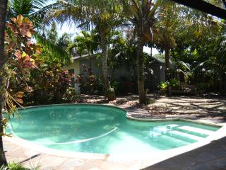 Beautiful Blythedale Beach House rental with Internet Access - Blythedale Beach vacation rentals