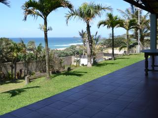 Beautiful 3 bedroom Vacation Rental in Blythedale Beach - Blythedale Beach vacation rentals
