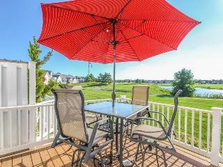 2 Willow Oak Avenue - Ocean View vacation rentals