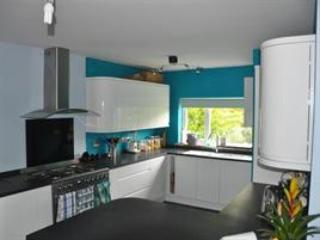 3 bedroom house in Henley - perfect for Regatta - Henley-on-Thames vacation rentals