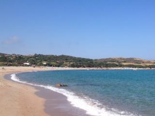 """Villa del Sole e del Mare"" - Lu Bagnu vacation rentals"