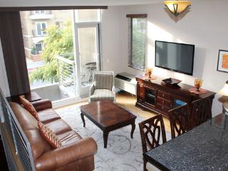 Kettner Boulevard 1601(KETT-1601) - San Diego vacation rentals