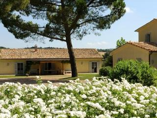 Villa Manciano 17 - Marsiliana vacation rentals