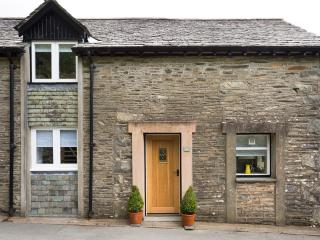Boxwood Cottage - Troutbeck vacation rentals
