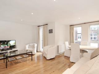 Amazing South Kensington 3 Bedroom Town House WiFi - London vacation rentals