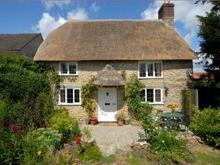 Snowdrop Cottage Purse Caundle - Milborne Port vacation rentals