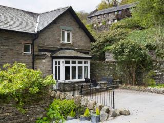 Applethwaite Cottage - Troutbeck vacation rentals
