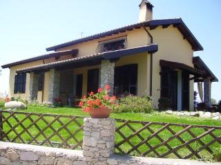 Cozy 2 bedroom House in Civezza - Civezza vacation rentals