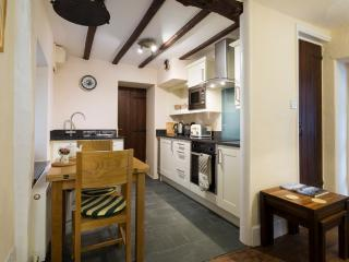 Buttercup Cottage - Troutbeck vacation rentals