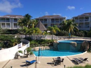 Brocklestone Hill - Speightstown vacation rentals