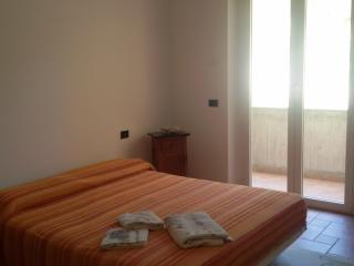 Romantic 1 bedroom Private room in Sant'Angelo in Vado - Sant'Angelo in Vado vacation rentals