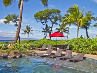 Perfect Villa with Internet Access and Television - Napili-Honokowai vacation rentals