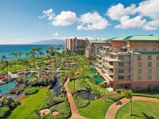 Honua Kai - Kamehameha Suite - Lahaina vacation rentals