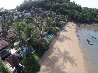 Samui Island Villas - Villa 68 (2 Bedroom Option) - Bophut vacation rentals