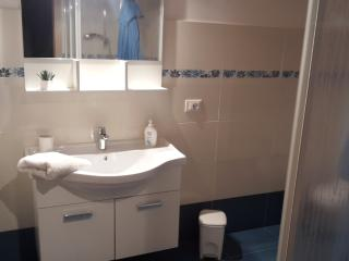 1 bedroom Bed and Breakfast with Internet Access in Revo - Revo vacation rentals