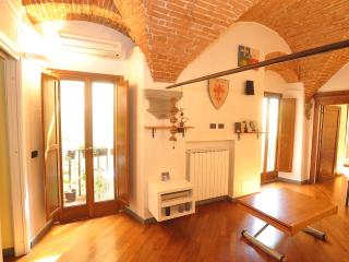 Merville House in Centre Florence with Wifi access - Florence vacation rentals