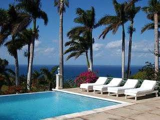 Vista Del Mar at the Tryall Club - Ideal for Couples and Families, Beautiful Pool and Beach - Montego Bay vacation rentals