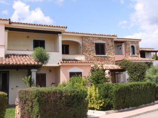 Apartment Tavolara - 2br standard - Vaccileddi vacation rentals