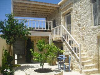 Bright 2 bedroom Sivas Condo with Internet Access - Sivas vacation rentals
