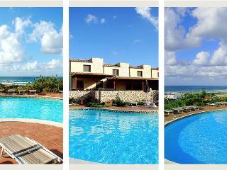 Case Vacanze Sicilia Aqua (Casa2) - Castellammare del Golfo vacation rentals