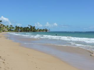 Best Beach and Location in Palmas, Ocean View - Humacao vacation rentals