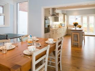Spinnaker House located in Cowes, Isle Of Wight - Cowes vacation rentals