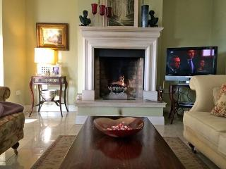 Lissadell Lodge - Glenbeigh vacation rentals