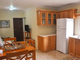 Romantic 1 bedroom Condo in St. Ann's - St. Ann's vacation rentals