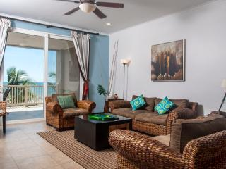 THE PALMS 403 - Jaco vacation rentals