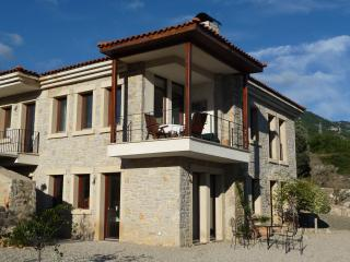 burgasberg Haus - Mugla vacation rentals